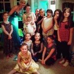 childrens entertainer basildon2