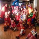 childrens entertainer basildon10