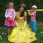 childrens entertainer basildon13