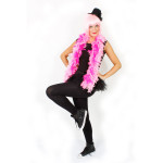 childrens party entertainer essex5