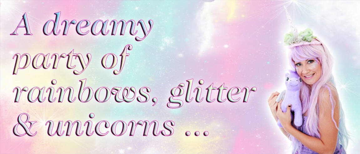 2.-a-dreamy-party-of-rainbows-giltter-and-unicorns