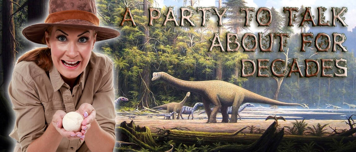 3.-a-party-to-talk-about-for-decades