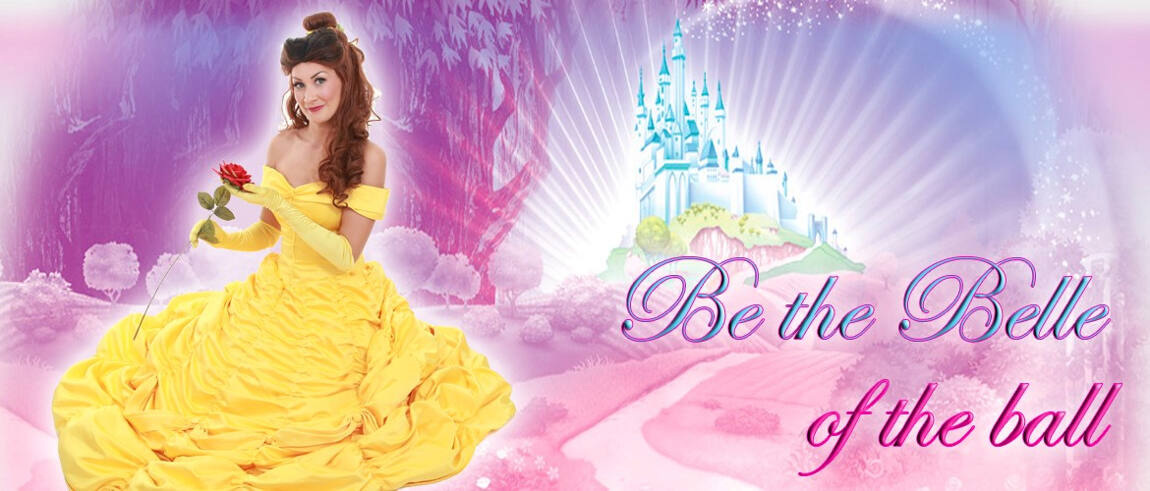 4.-be-the-belle-of-the-ball