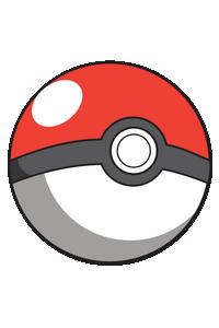 Ruby Rascals Pokemon Party