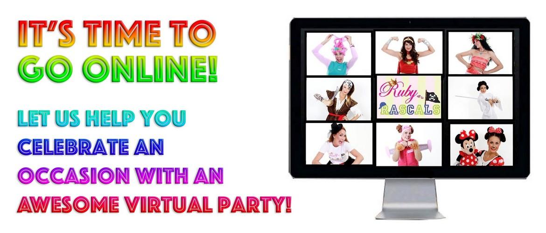 ruby-rascals-virtual-parties